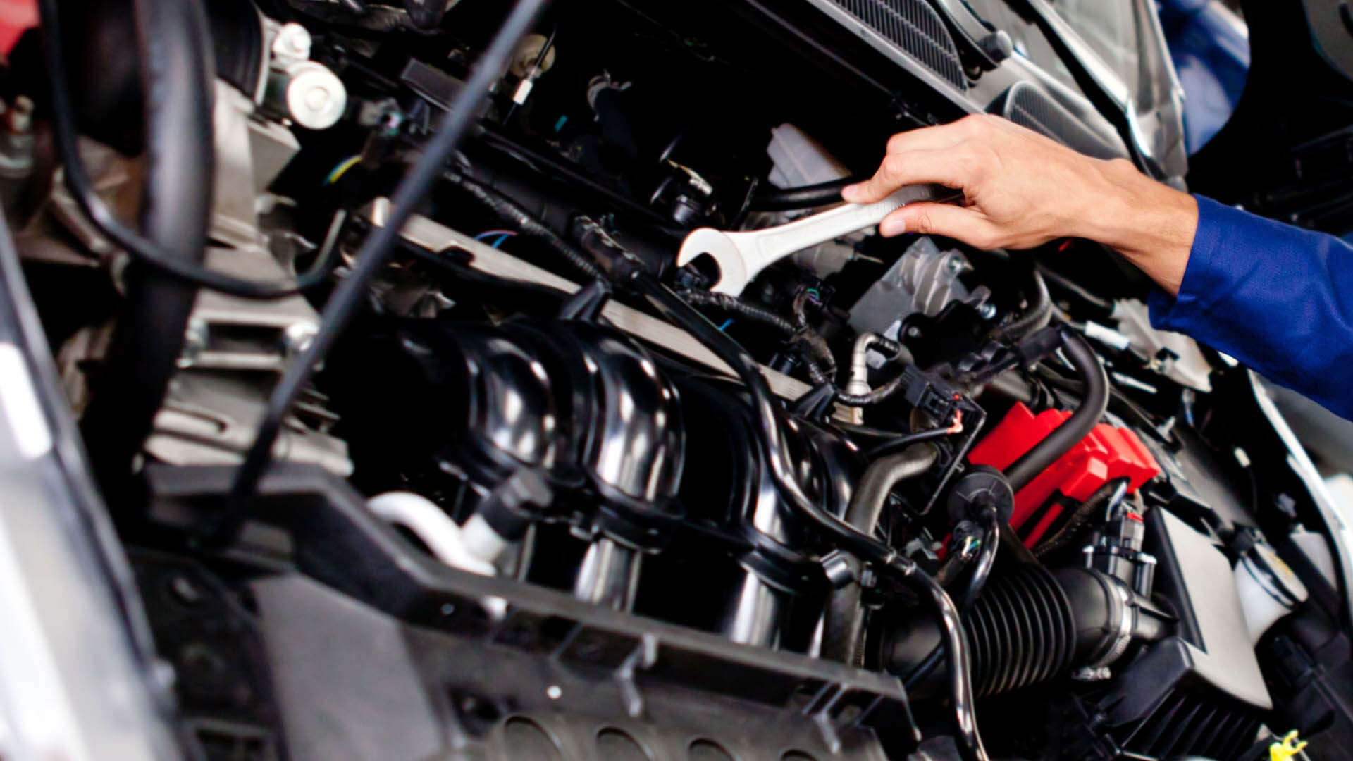 brake repairs laxton